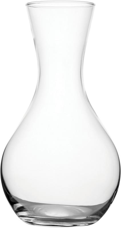 Bar & Table Carafe 45.6oz (1.2 Litre)6