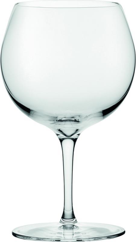 Vintage Gin & Tonic 20.5oz (58.5cl)24