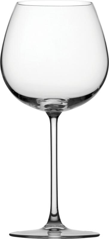 Bar and Table Bourgogne 23.25oz (66cl)24