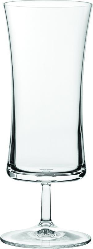 Apero Cocktail 12oz (34cl)
