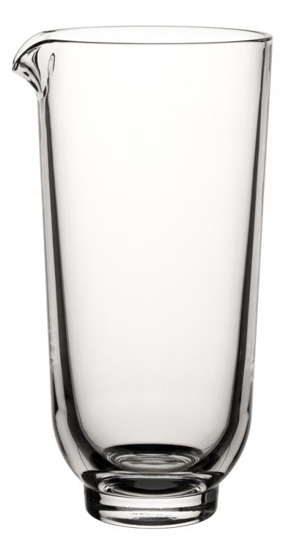 Hepburn Mixing Glass 22.75oz (65cl)16