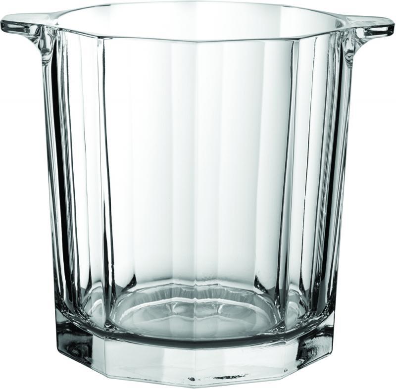 Hemingway Ice Bucket 1.65L1