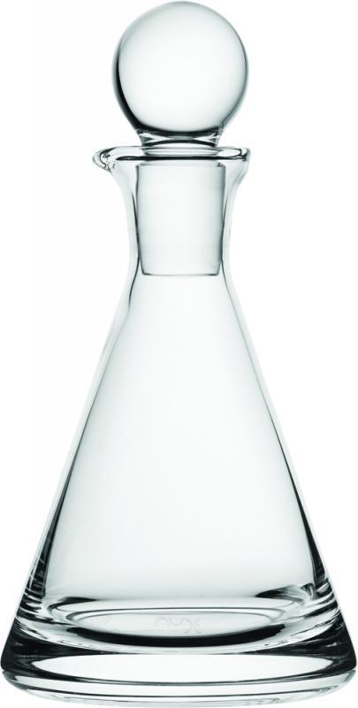 Oil & Vinegar 5.25oz (15cl) 6