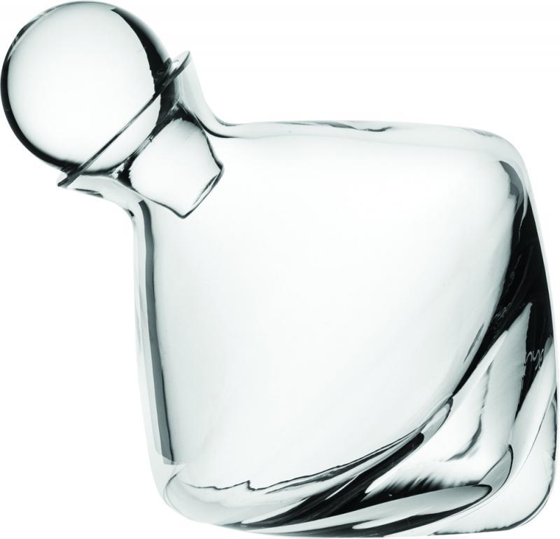 Olea Oil & Vinegar 7.75oz (22cl)6