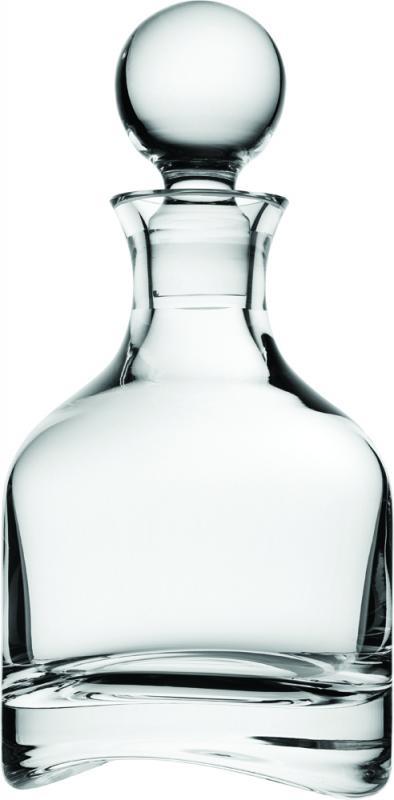 Arch Whisky Bottle 35oz (1L)
