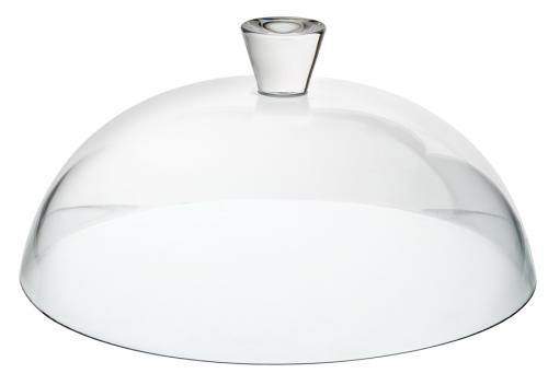 "Patisserie Dome 12"" (30.75cm) -  for P95117-1"
