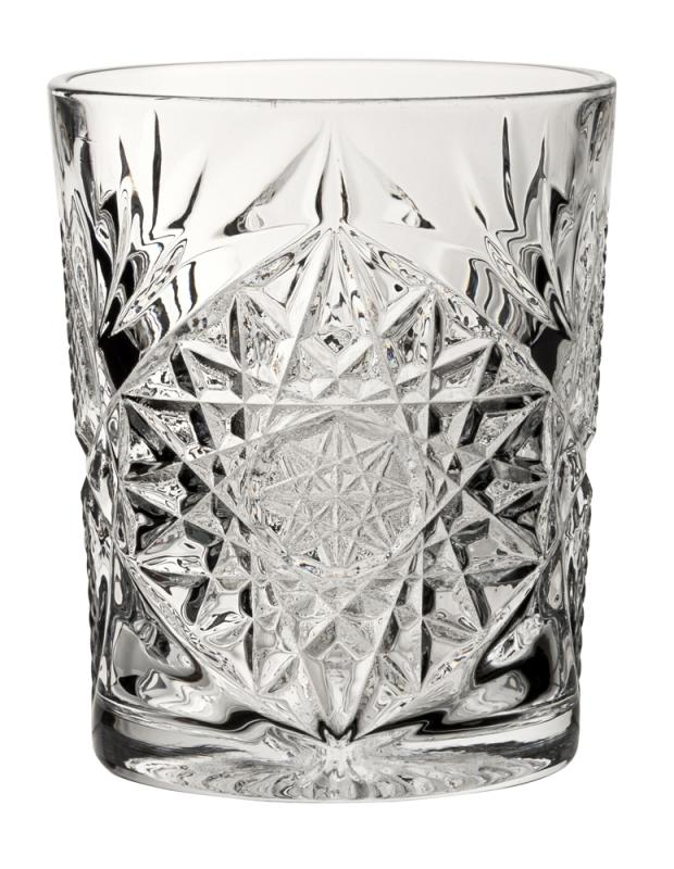 Rockstar Double Old Fashioned 12.25oz (35cl)8