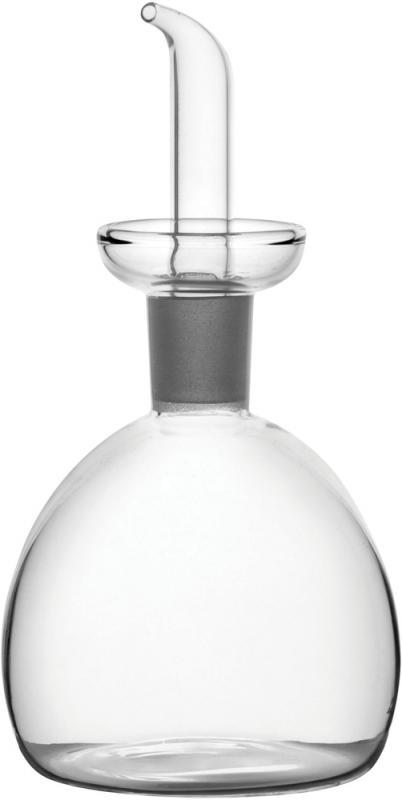 Elise Oil & Vinegar 10oz (28cl)6