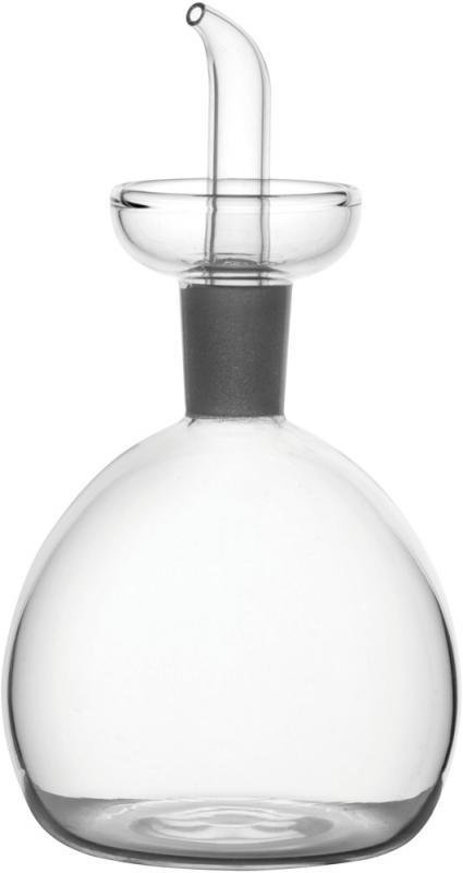 Elise Oil & Vinegar 6oz (17cl)-6