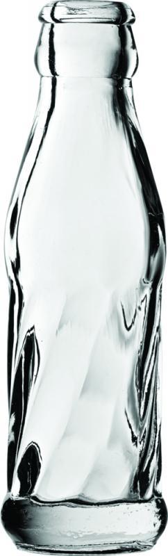 Mini Cola Bottle 1.5oz (4.5cl)24
