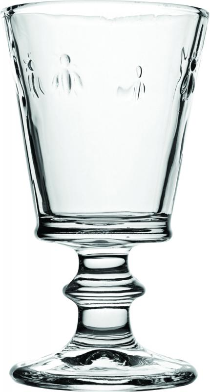 Colony Goblet 11oz (31cl)24