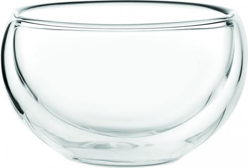 Double Walled Mini Dip Dish 3oz (9cl)-6