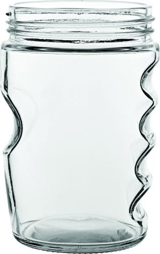 Grip Jar 18oz (51cl)-24