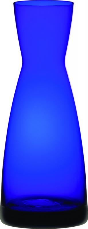 Cobalt Contemporary 1L Carafe6