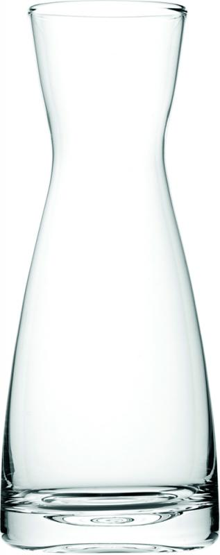 Contemporary 4oz (11cl) Carafe12