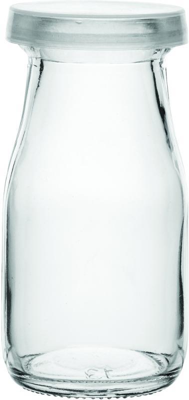 Mini Lidded Bottle 3.75oz (11cl)24
