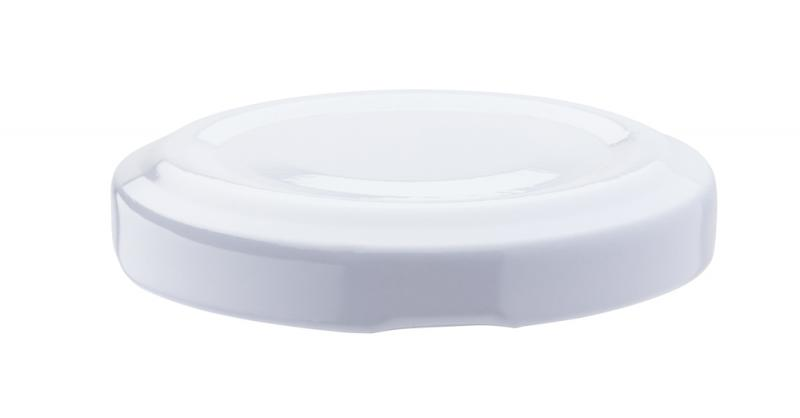 Spare lids for R90111/R9011212