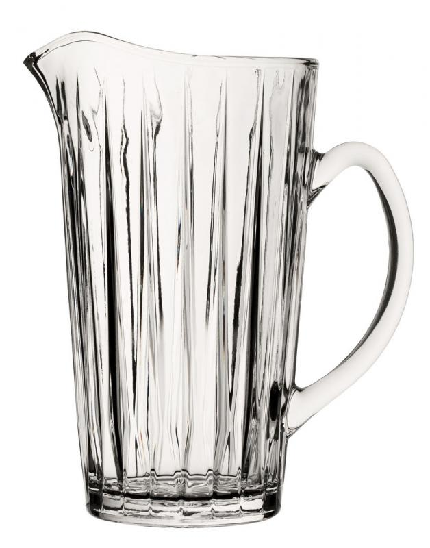 Eternal Jug6