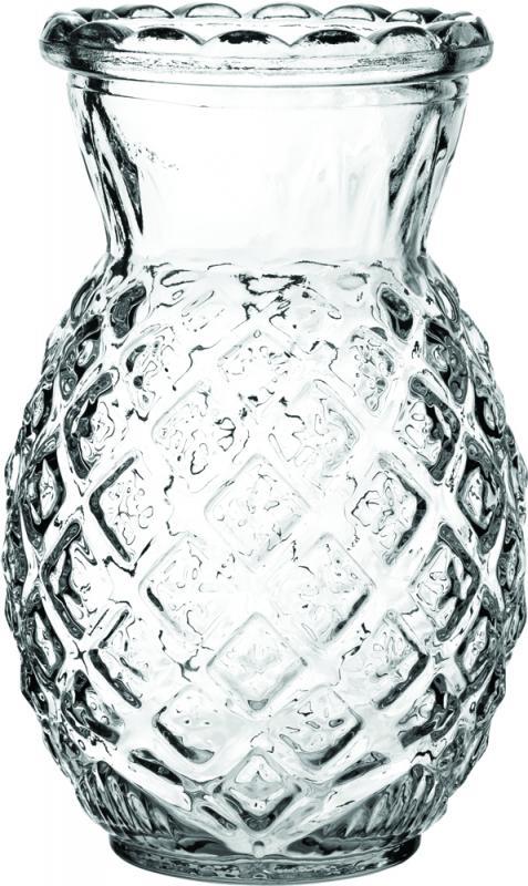 Hawaii Cocktail Glass 18.25oz (52cl)6