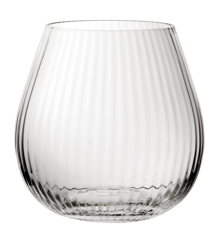 Hayworth Stemless Gin 22oz (65cl)