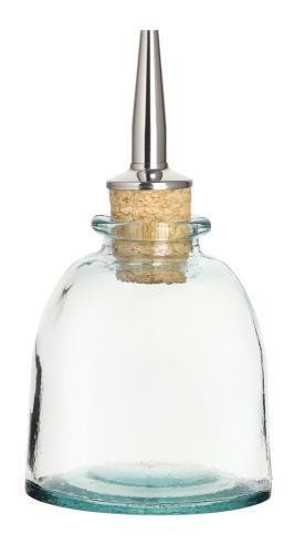 Dome Madrid Dash Bottle-24
