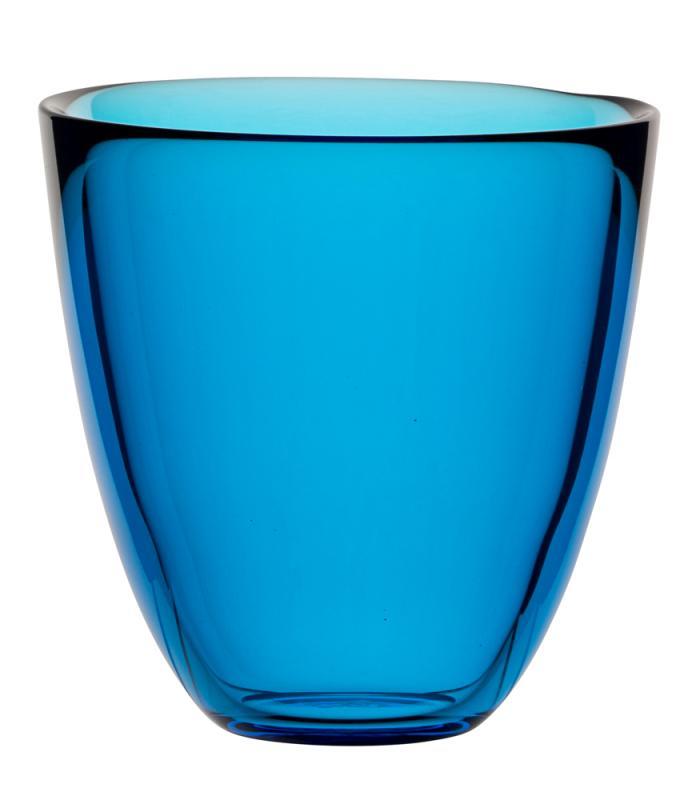Impression Aqua Tumbler 12.25oz (35cl)