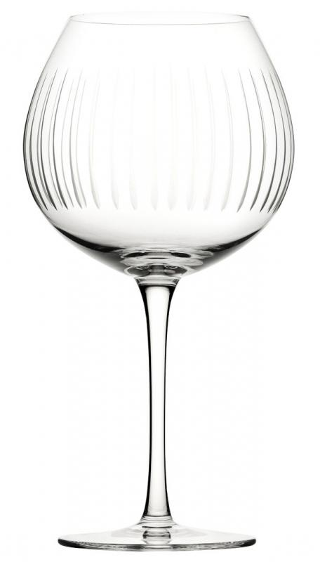 Raffles Lines Gin 20oz (56cl)