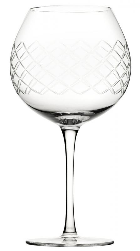 Raffles Diamond Gin 20oz (56cl)