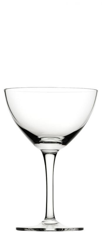Raffles Martini 5.5oz (16cl)