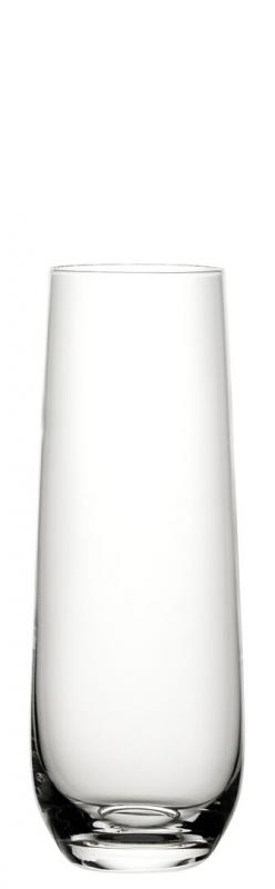 Raffles Champagne 8oz (23cl)