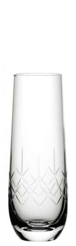 Raffles Vintage Champagne 8oz (23cl)