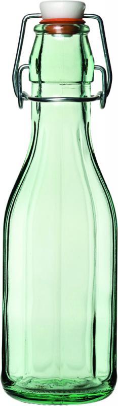 Ria Swing Bottle 0.25L24