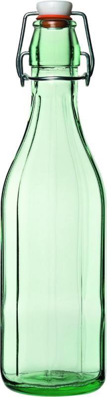 Ria Swing Bottle 0.5L12