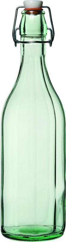 Ria Swing Bottle 0.75L6