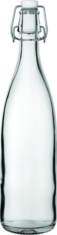 Swing Bottle 0.75 Litre6