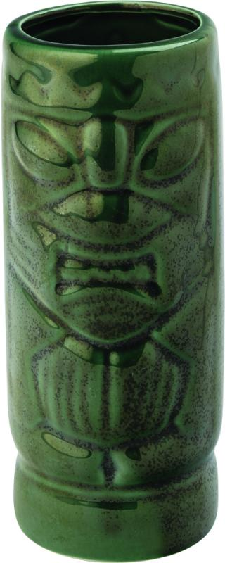 Aztec Tiki Mug 15.75oz (45cl)6