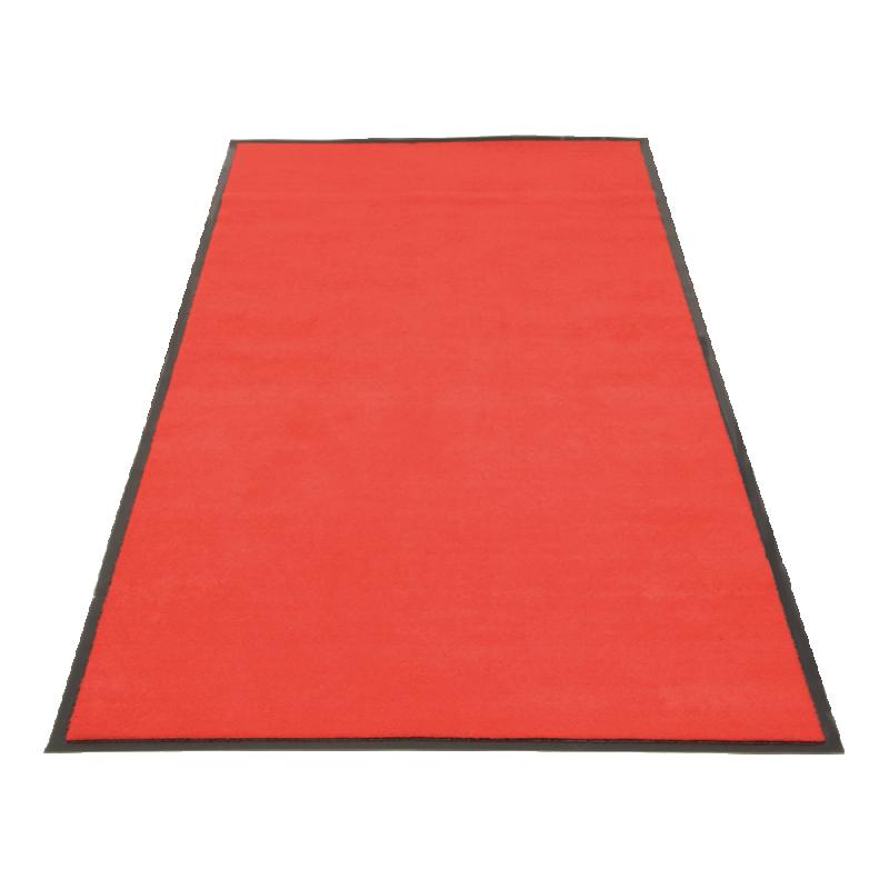 Securit® Carpet - Robust anti-slip carpet - All-weather resistant