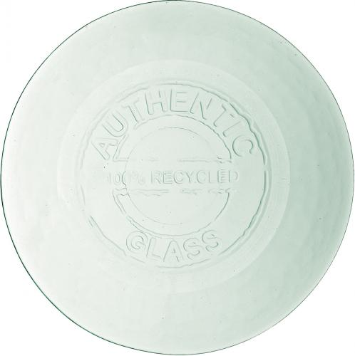 "Authentico Plate 11"" (28cm)"