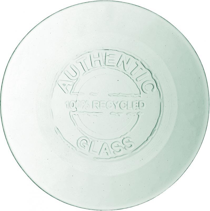 "Authentico Plate 8"" (20cm)"