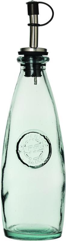 Authentico Oil Bottle 10.5oz (30cl)6