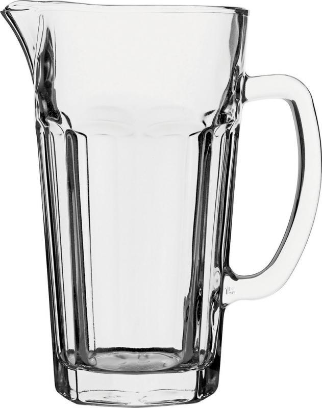 Harley 1.2L/ 2 pint Jug6