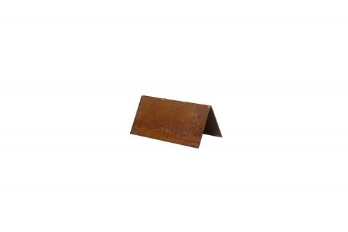 Horizontal Plate Board