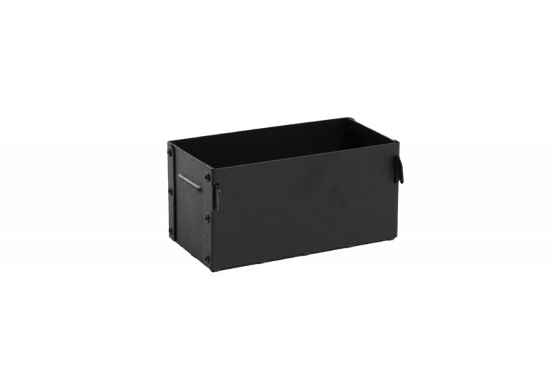 Semi Box for Toolbox