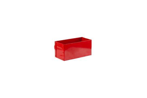Semi Box for Toolbox