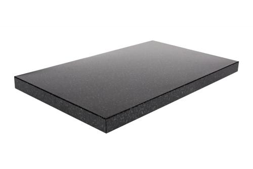 Cooling Tray GN1/1