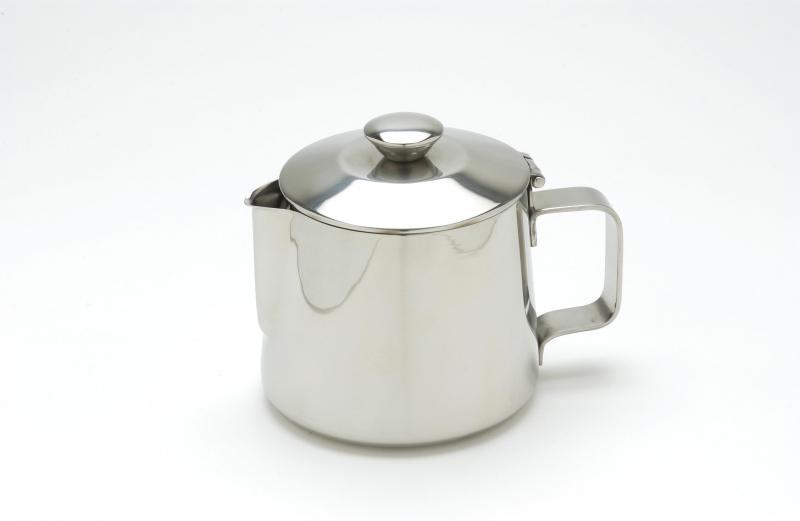 TEA POT 0,35 L