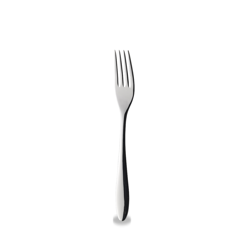 Trace  Dessert Fork 3.Mm Box 12