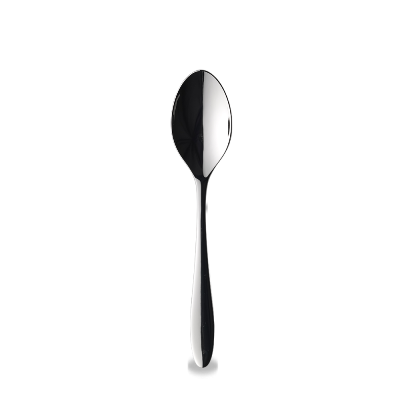 Trace  Dessert Spoon 3Mm Box 12