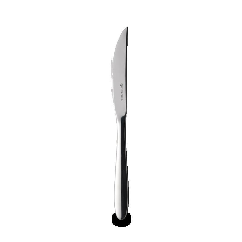 Trace  Steak Knife 8Mm Box 12