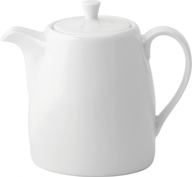 Teapot 14oz (40cl)6